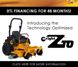 20120703034615_wright financing 275x238.jpg