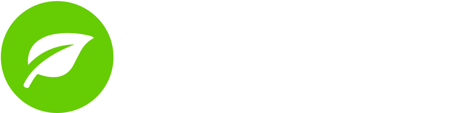 Trusts - The easiest way to create your new trust documents online.