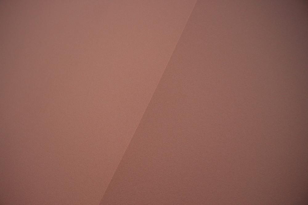 Pure. Pink Sand Dunes State Park, Utah.