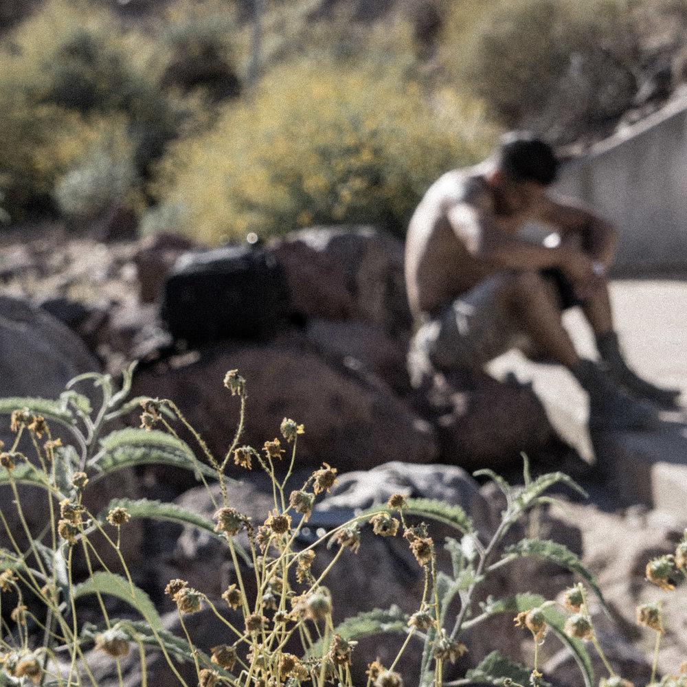 march desert_-22.jpg