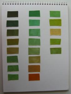 new-fabric1-227x300.jpg