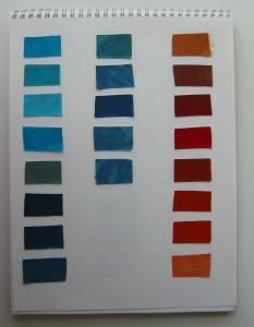 newfabric2-233x300.jpg