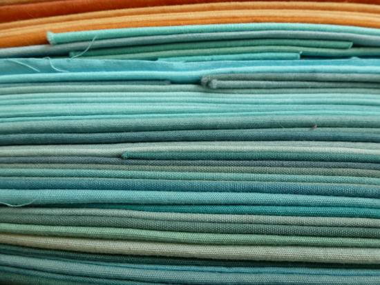 May fabric