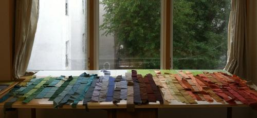 altman fabrics