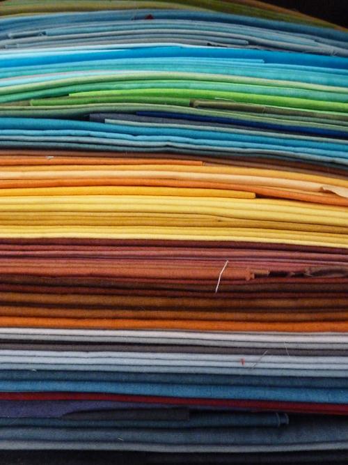 february fabrics