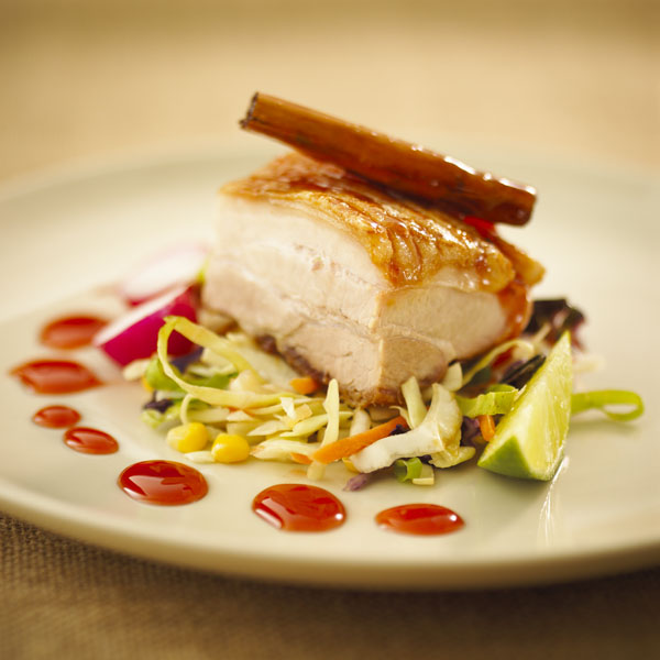 Mystery Dinner_Pork Belly.jpg