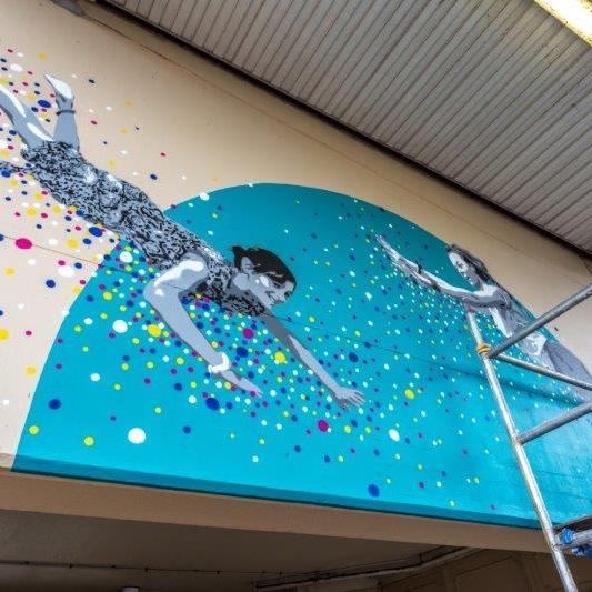 Mural (13).jpg