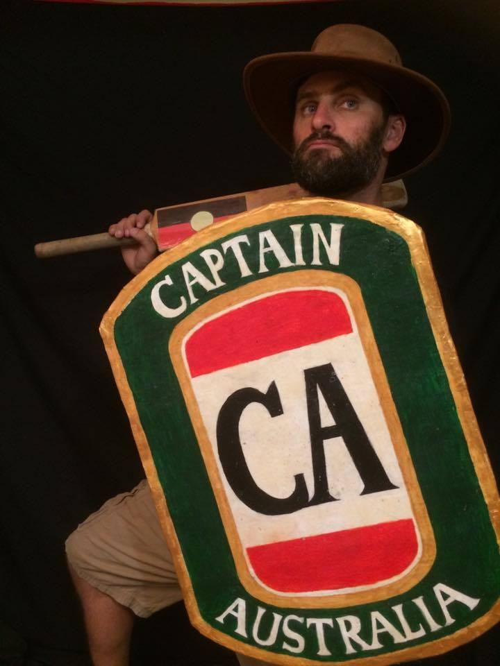 captain australia.jpg