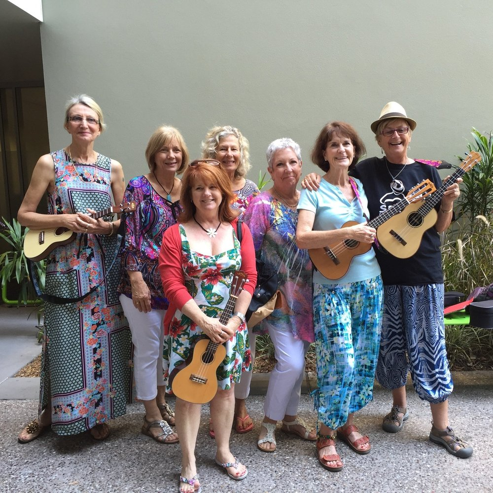 Sunshine Coast Uke Girls.jpg