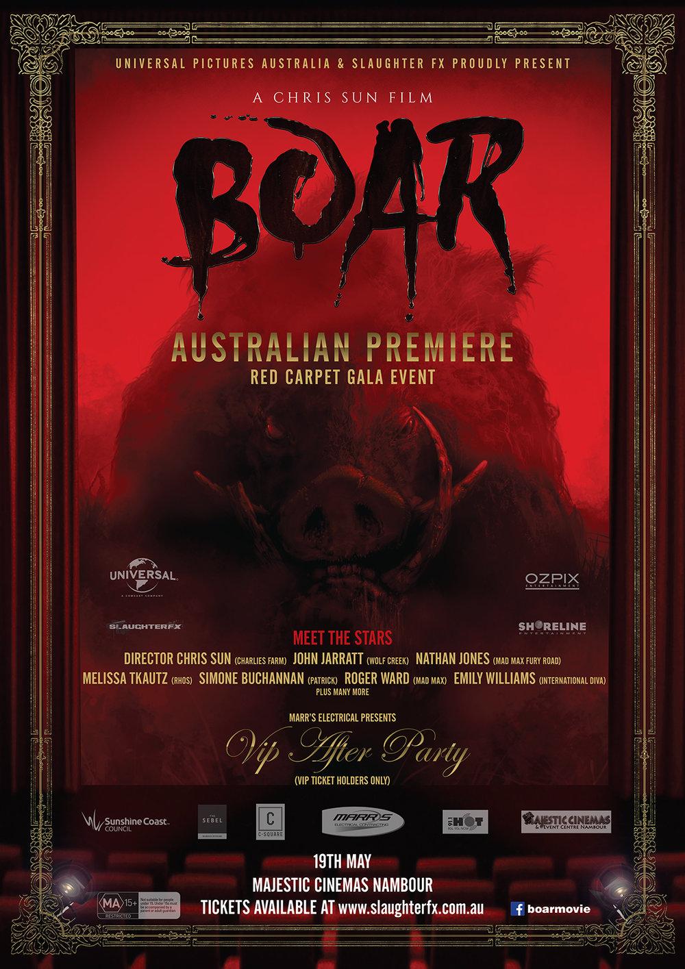 Boar_Premiere_Glitzy_A3-Sponsors-PRINT-NoTrimMarks_LR.jpg