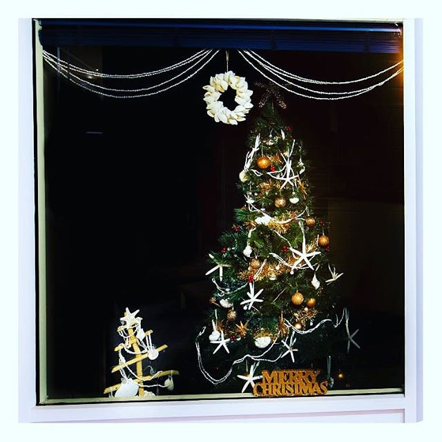 Christmas Window Competition. Entry #10. Last one. WHOS If you love it, let us know. To go into the draw to win a $200 C-Square voucher, like it and tag a friend. T&Cs are on our post uploaded on 7th December. #christmasatcsquare