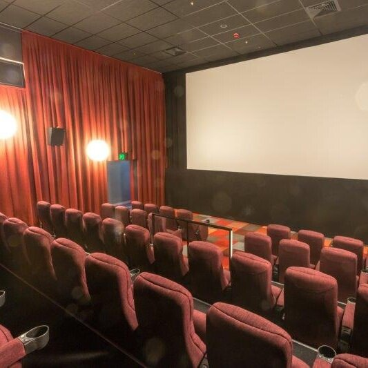 Cinema 3 (1).jpg