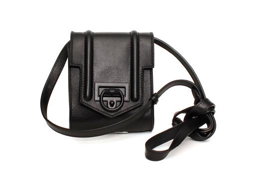 Reese Hudson Bag