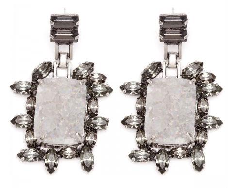 Amber Sceats Earrings