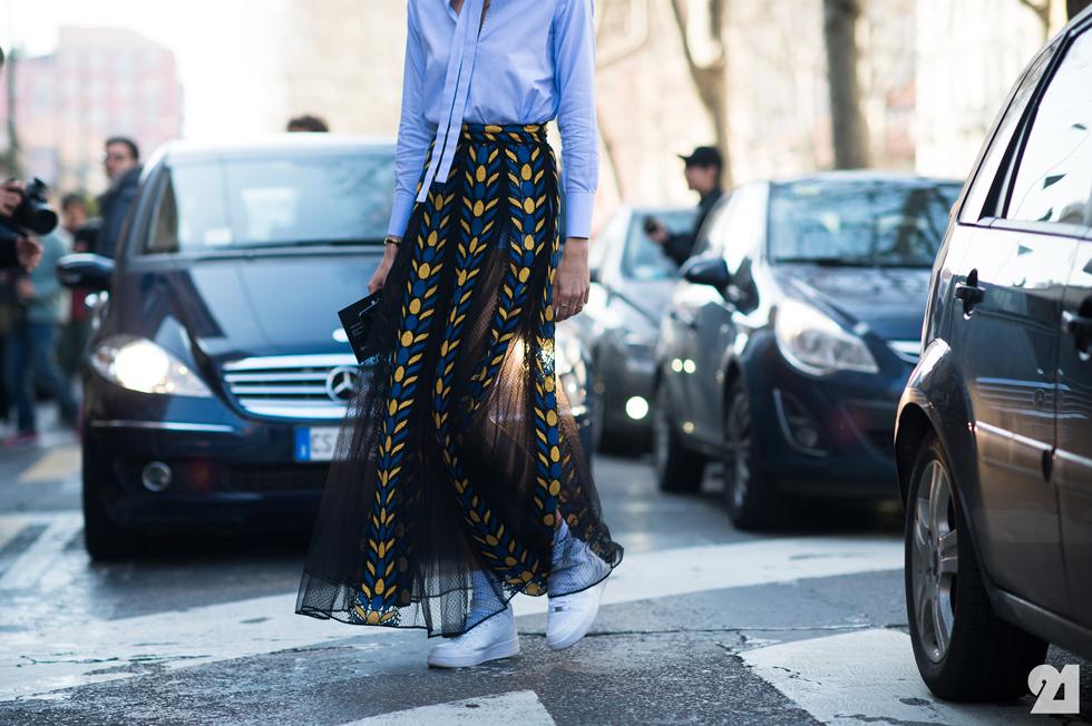 6129-Le-21eme-Adam-Katz-Sinding-Veronika-Heilbrunner-Milan-Fashion-Week-Fall-Winter-2014-2015_AKS8651
