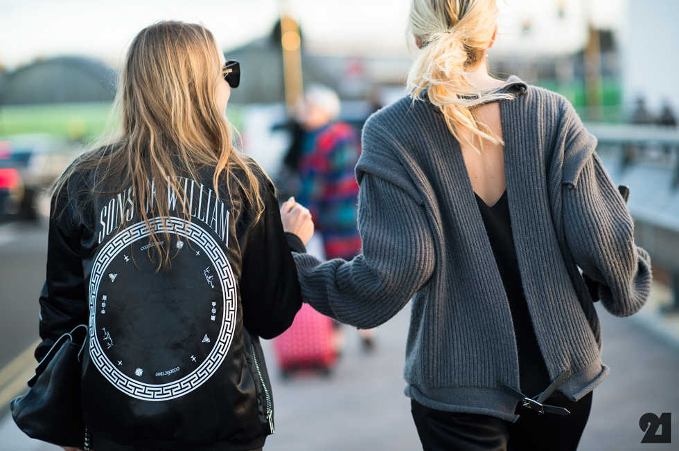 6184-Le-21eme-Adam-Katz-Sinding-Alexandra-Carl-Camille-Cherriere-Vodafone-London-Fashion-Week-Fall-Winter-2014-2015_AKS8419