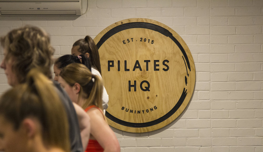 Pilates+HQ.jpg