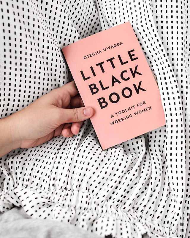 I am often asked about how to write in the 'right' tone of voice on social media. So here's a tip from my little black (or pink!) book of marketing for you.... ✨ We shouldn't write as though our message is going to the masses. We should write as though it's going to just one person. ✨ We shouldn't write to sound 'professional'. We should write to be real. ✨ Focus on that favourite client or customer of yours, or that person you have met in real life, who you truly believe you can help. And then keep practicing: your own, unique tone of voice will develop as you experiment and become more confident. ---- Did you know that I share extended versions of my tips in my regular emails? I'd love to have you join - just click the link in my bio to sign up! 🙏🏻 . 📷 the legendary @jasminedowling