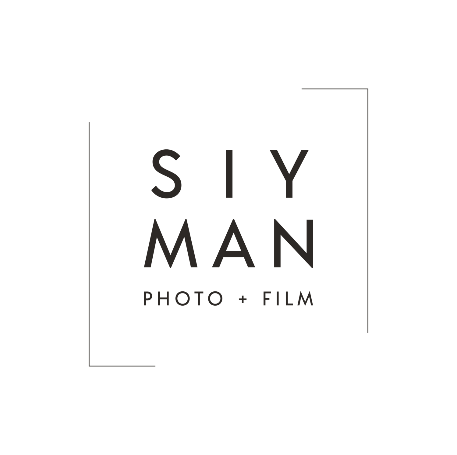 Siyman Photo & Film