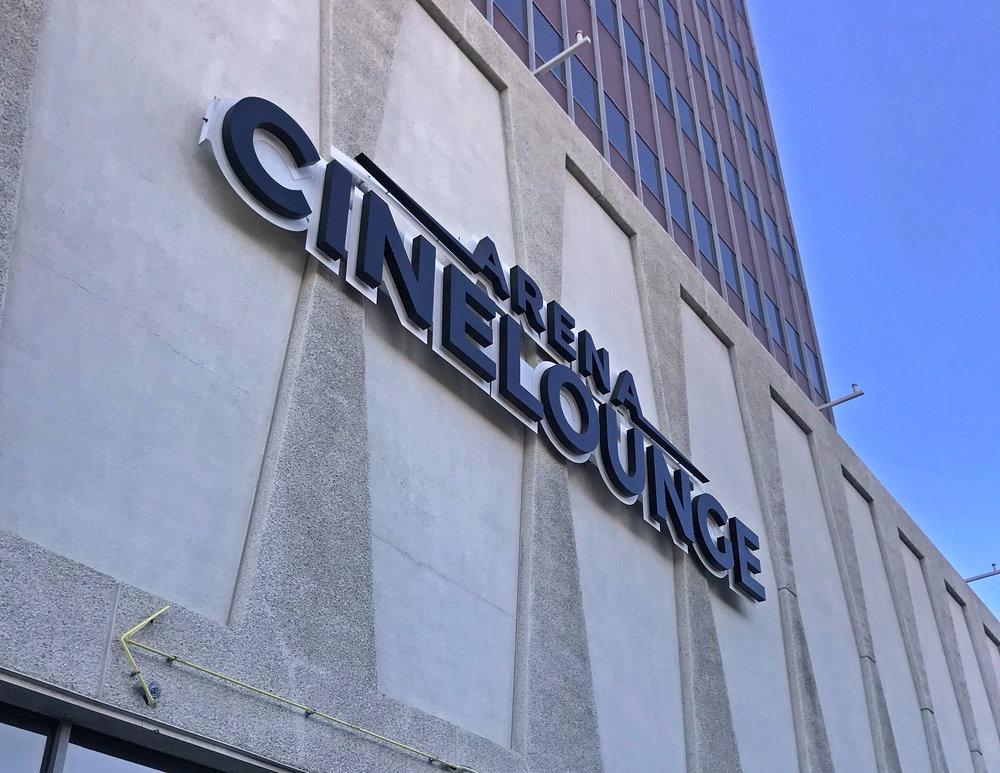 Arena Cinelounge.jpg