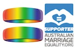 support marriage equality.jpg