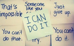 homaj_you can do it