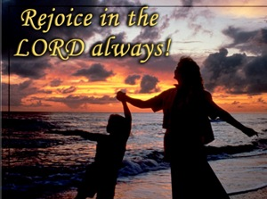 image credit: worshipphotos.com