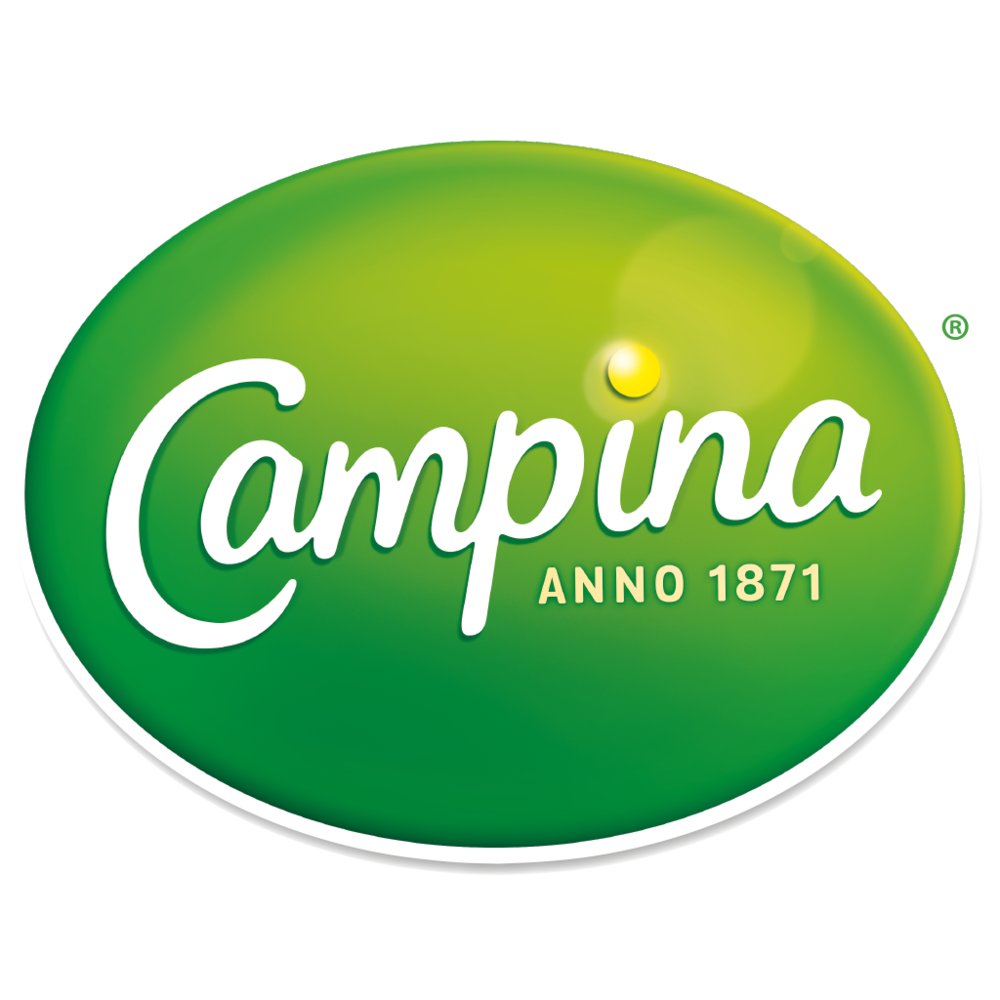 Campina Brand Story.png