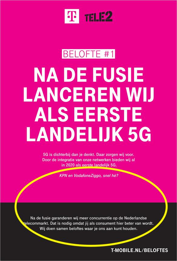 T-mobile_Tele2_adv.jpg