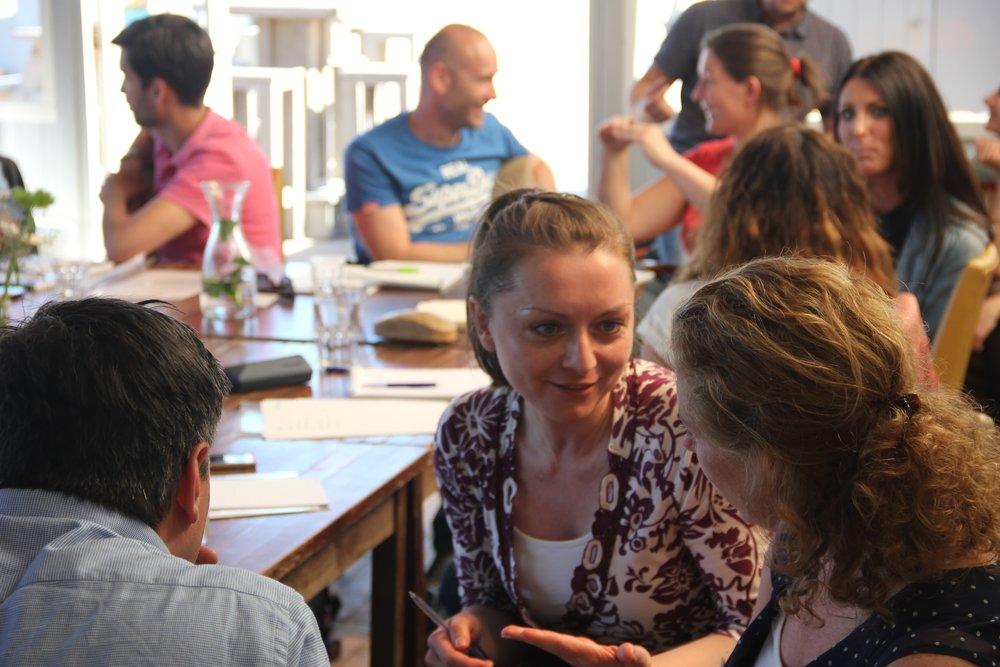 Storytelling Training Workshop compr.JPG