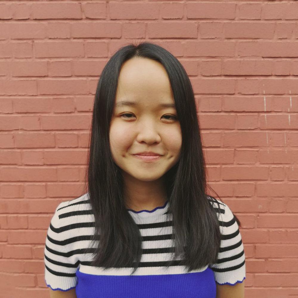 """<h3><font color=""""white"""">Jolene Tan<br>动态设计师</font></h3>"""
