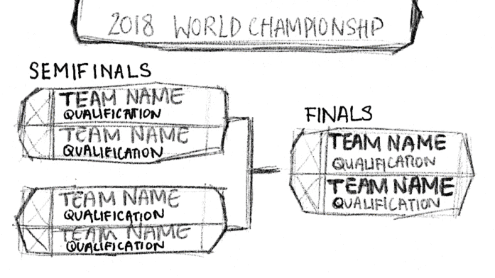 Tournament_Bracket.png