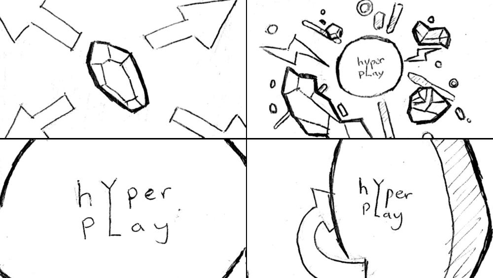 Bumper_1 sketch.png
