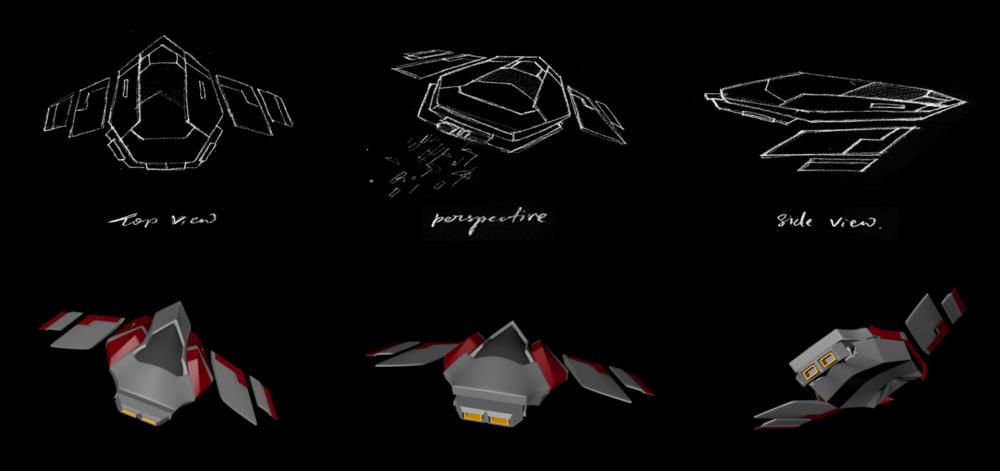 MSI Tomahawk_Spaceship 3D.png