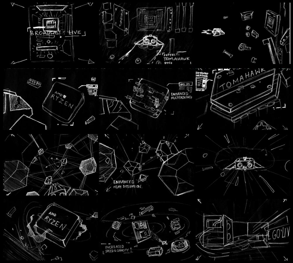 MSI Tomahawk_Storyboard 2.png