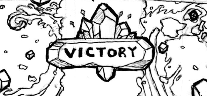 Victory sketch.png
