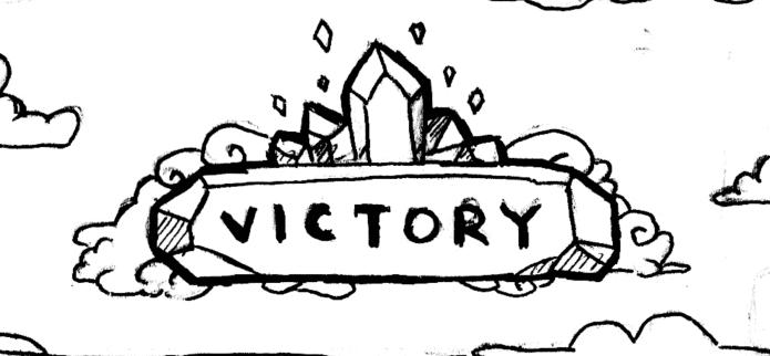 Victory_sketch 02.png