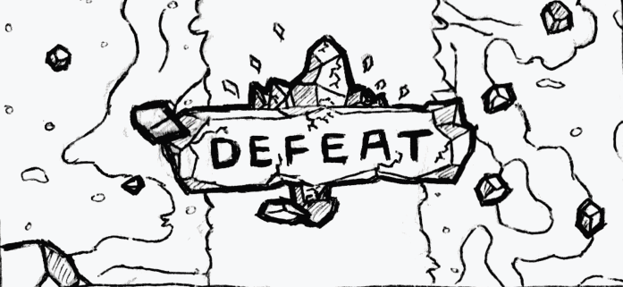 Defeat (0-00-08-09).png
