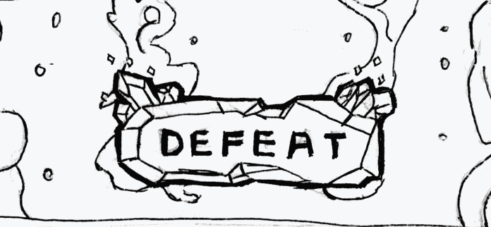 Defeat.png