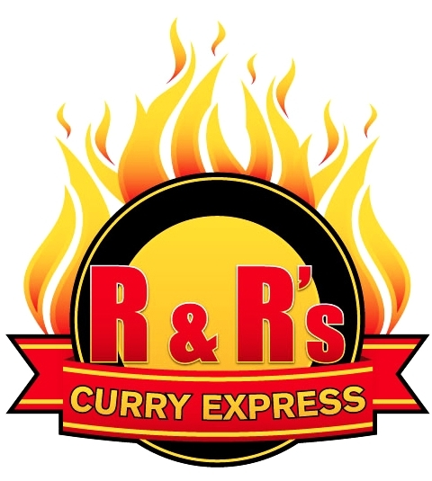 RRCurryExpress