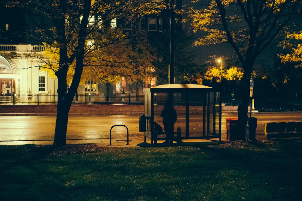 indiana late fall night bus.jpg
