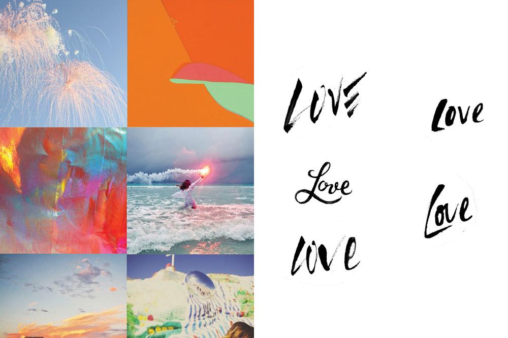 MM_Love_1.jpg