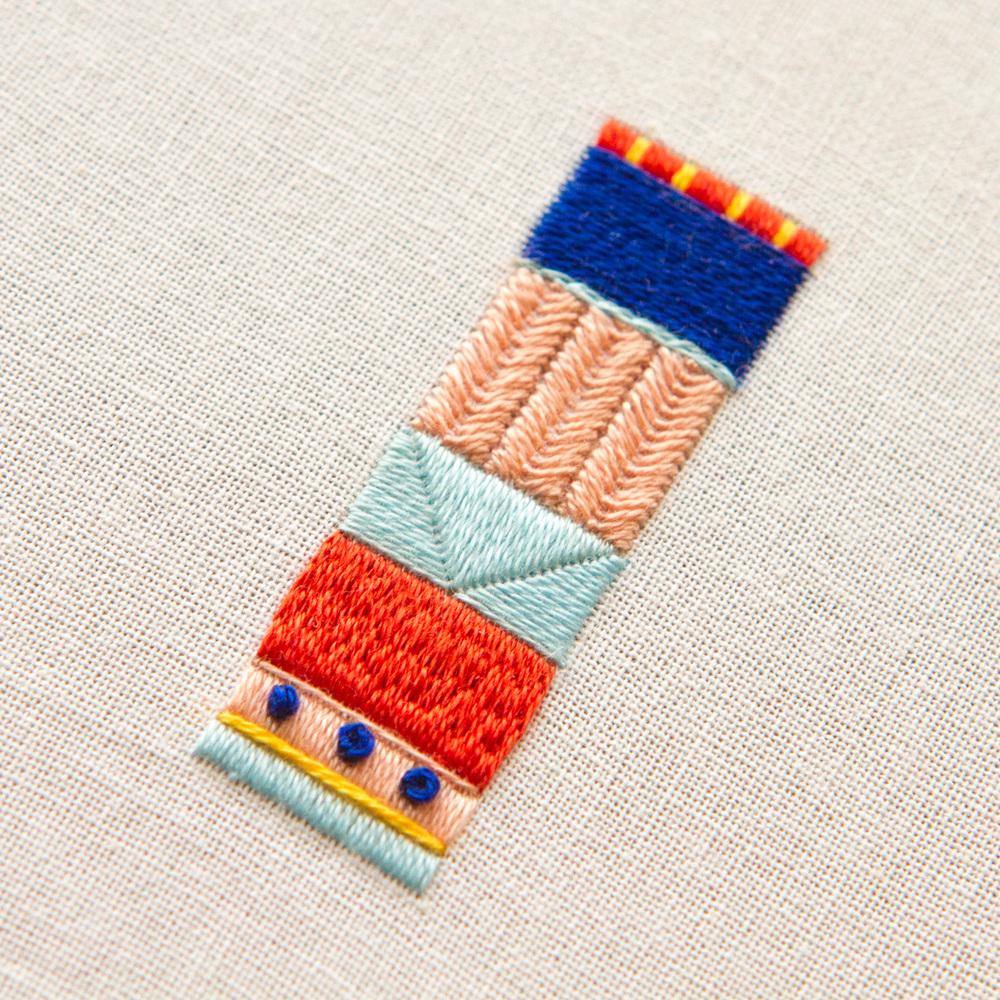 SweaterI_MG_02.jpg