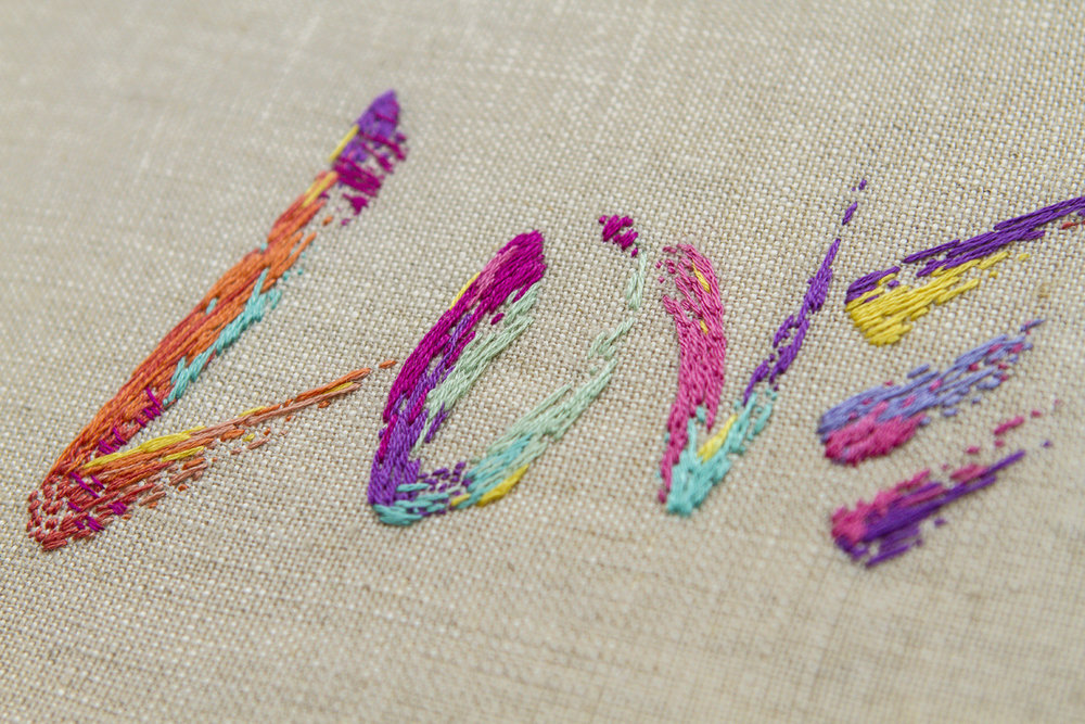 MM_Love_2.jpg