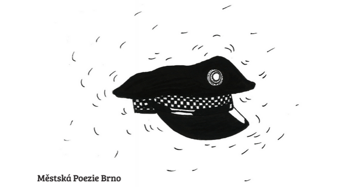 ilustrace_mestska_poezie_brno