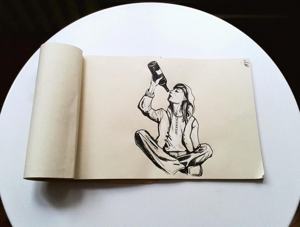 tus_ilustrace