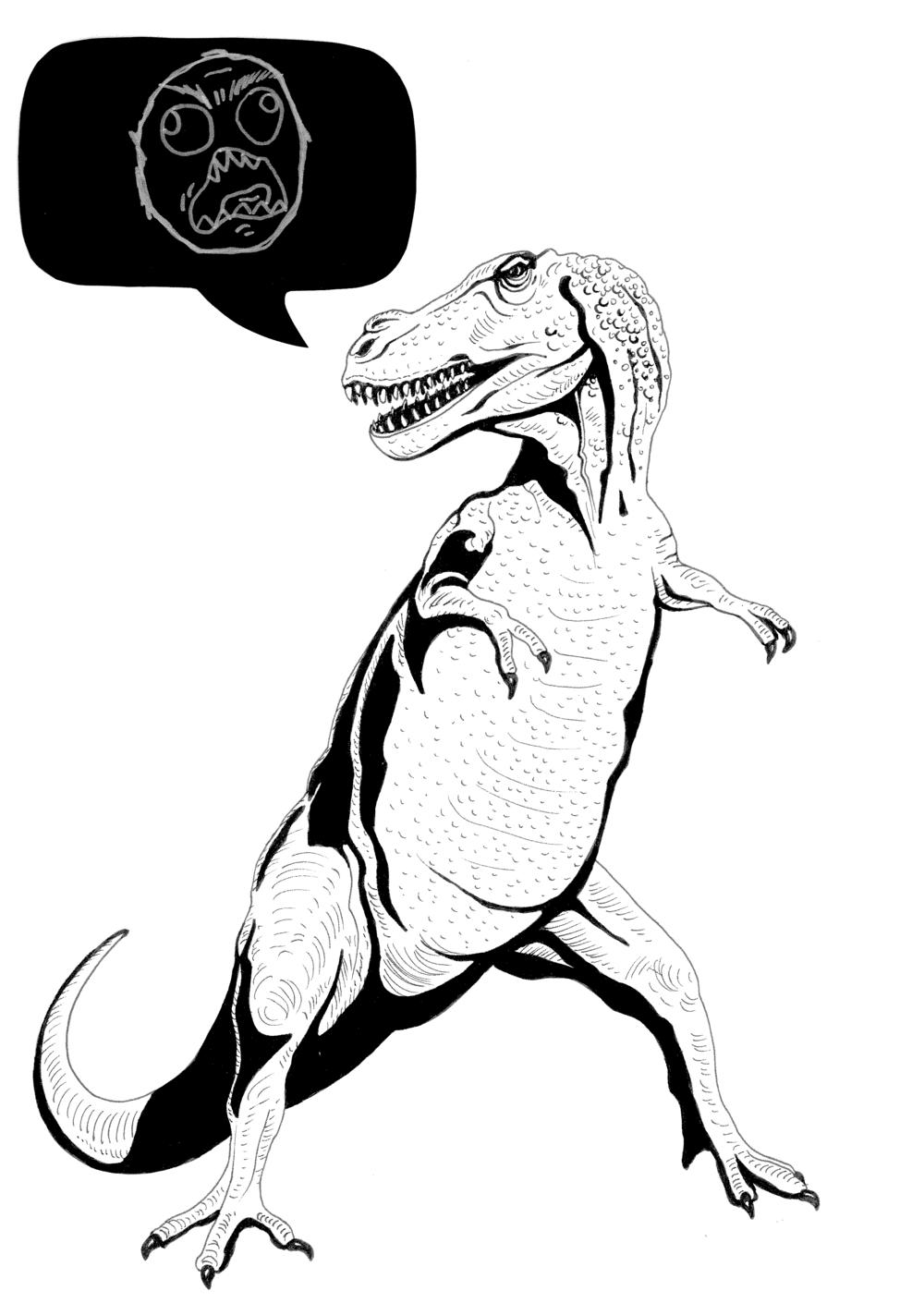 really_angry_tyranosaurus_rex