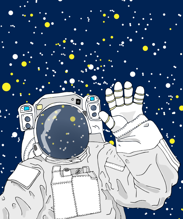 kozmonaut.png