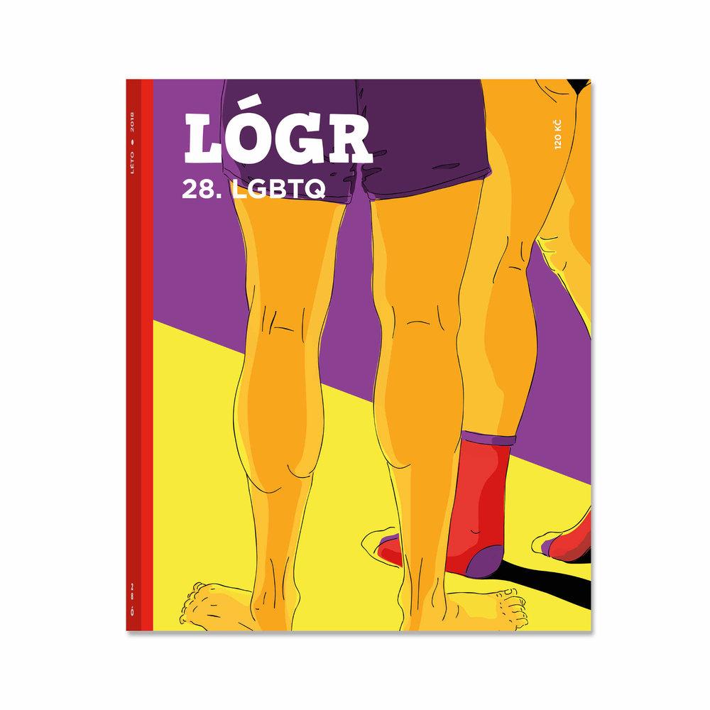 LOGR 28 LGBTQ brunhilda ilustrace.jpg