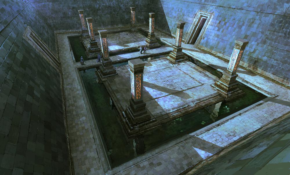 hibernian_temple_1_2.jpg